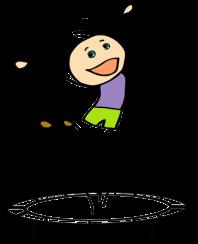 yaffa logo s