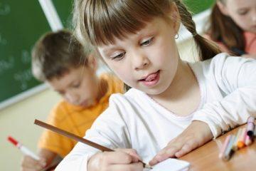 מהו פרופיל למידה ולמה חשוב לנו להכיר אותו?