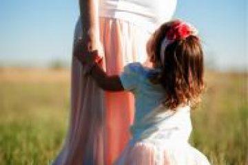 חרדה אצל ילדים מהי ואיך מתמודדים